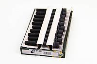 Болты головки блока Combo/Civic/Astra F/G/H/Kadett/Vectra B 1.5D/1.7 CDTI 94- (к-кт)