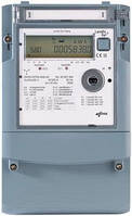 ZMG 410 CR / ZMG 310 CR / ZMG 405 CR Е550 счетчик электроэнергии. Цена, тел. 044-362-06-17, фото 1