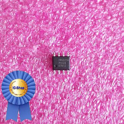 Микросхема FP6321A, фото 2
