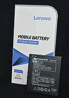 Аккумуляторная батарея Оригинал Lenovo BL-225/S580/A858 100%