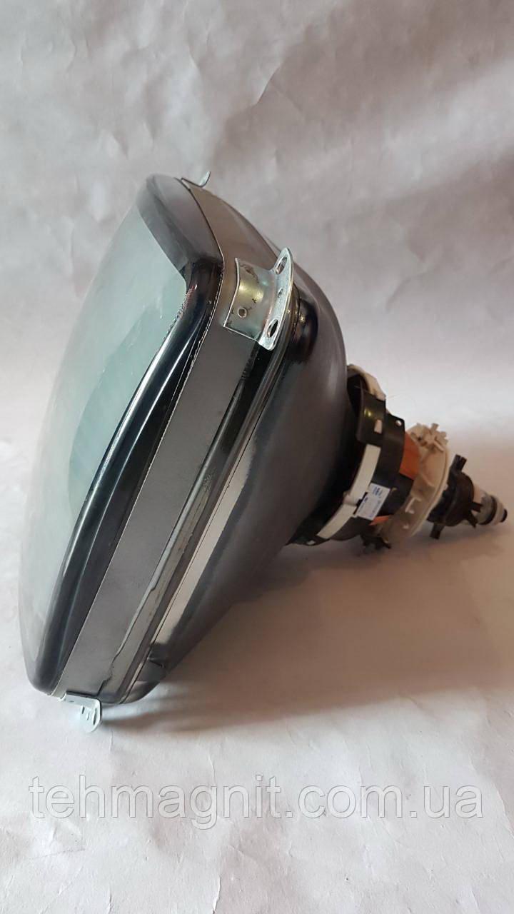Кінескоп Jinlipu 14 дюймів кінескоп для телевізорів 37см 37SX139Y22-DC05