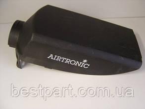 Верхня кришка Airtronic D2, 252069010600