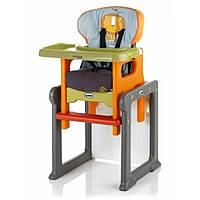 Стульчик-столик для кормления ACTIVA EVO JANE 131TPACAA R21
