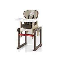 Стульчик-столик для кормления ACTIVA EVO JANE 131TPACAA R23