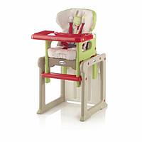 Стульчик-столик для кормления ACTIVA EVO JANE 141TPACAA R76
