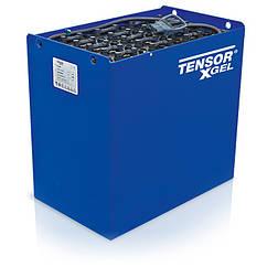 Тягові акумулятори Exide Tensor xGEL