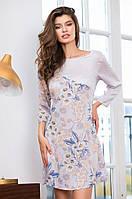 c535342a2c2e4 Красивые сарафаны шелк в категории пляжная одежда и парео в Украине ...
