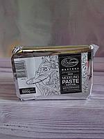 Мастика Criamo для лепки, премиум, белая 100 грамм