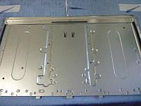 Модуль подсветки 3033150120(6_7) (матрица V315H4-LE8).