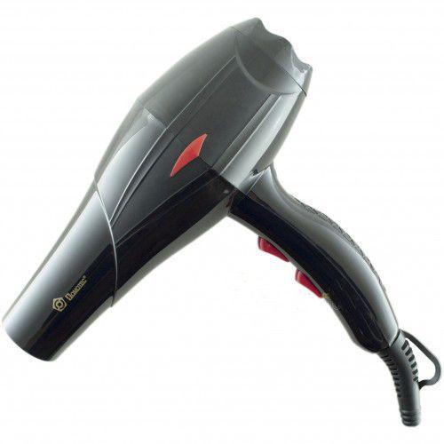 Профессиональный фен для волос MS 1368 (1600W)