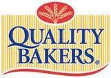 ТМ Quality Bakers (булочки для хот-догов и гамбургеров, тостерный хлеб)
