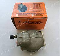 Передний тормозной цилиндр ВАЗ 2101-2107 наружный Базальт, фото 1