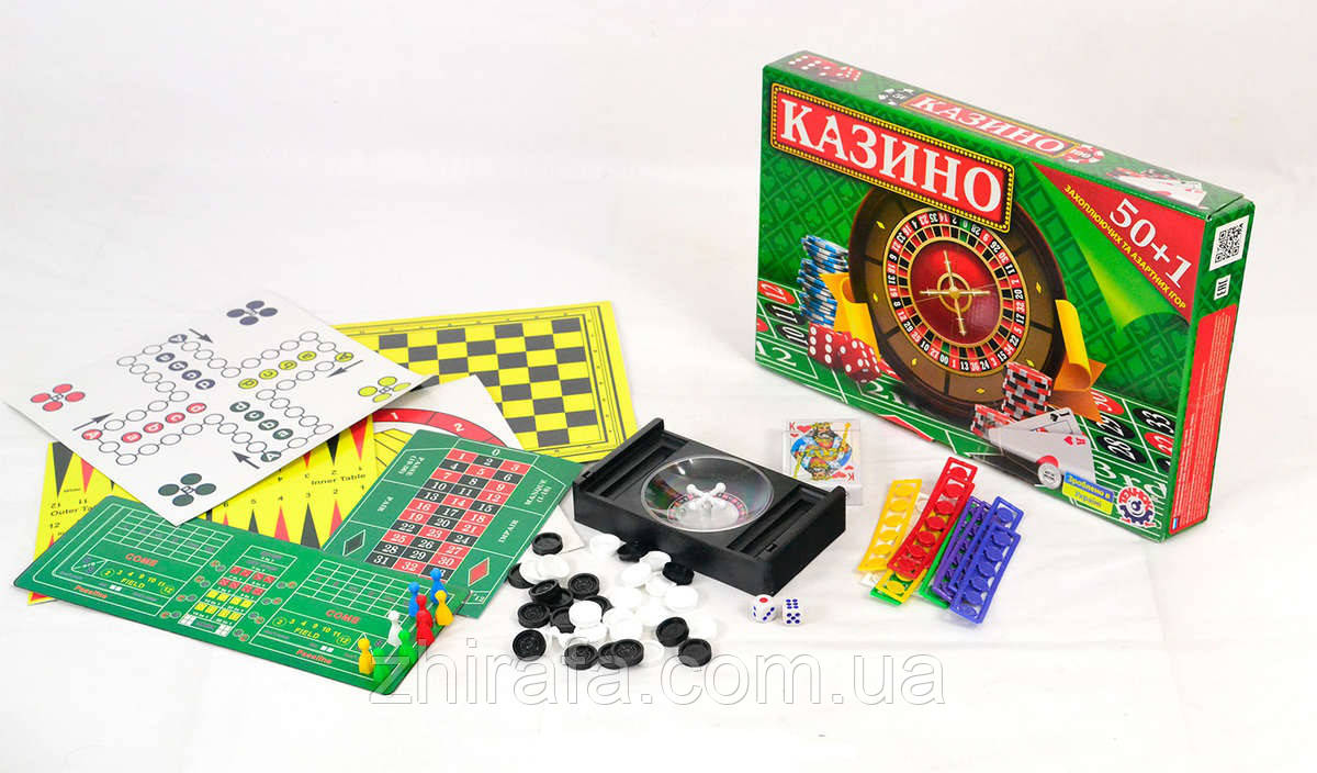 Купить детское казино вк игровые автоматы без регистрации