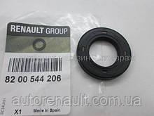 Сальник первичного вала КПП на Рено Трафик 01-> Renault (Оригинал) — 8200544206