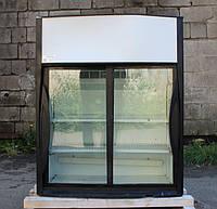 """Холодильный шкаф барный """"NORCOOL ZERO 91L"""" (Польша) бу, фото 1"""