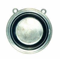 Мембрана газо-водяного блока ∅73mm. Код: J0044