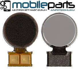 Виброзвонок для телефона Samsung A300F Galaxy A3 | A500F Galaxy A5 | A700F Galaxy A7