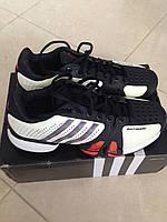 Теннисные кроссовки Adidas Barricade 7.0 V23749