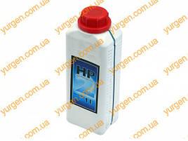 Моторное масло 2-х тактное HP (У)