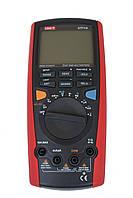 Мультиметр цифровой интеллектуальный UNI-T UT-71A