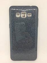 Чехол Samsung J2 Prime Black Dream