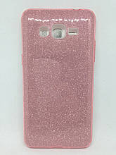 Чехол Samsung J2 Prime Dream