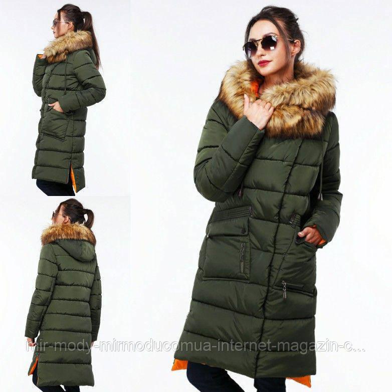 Пальто Рива 2 с 42 по 56 размер в расцветках (very)