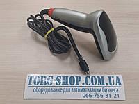 Сканер штрих-кода Labau LS300 PS/2 Б/У