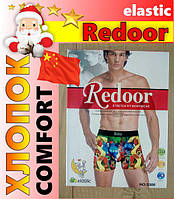 ed334e5600a04 Трусы мужские Redoor доллар 3243, цена 33 грн., купить в Одессе ...