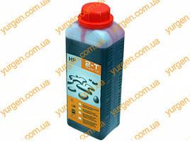 Моторное масло 2-х тактное Super Oil 2T(У)