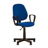Офисное кресло Форекс Forex GTP PM60 GD NS