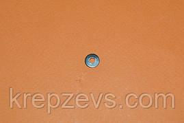 Шайба Ф5 ГОСТ 6958-78 из стали А4