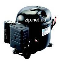 Компрессор для холодильника Tecumseh AE 2410 U 220v R-290