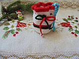 Мішечок для подарунка, фото 3