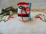 Мішечок для подарунка, фото 4