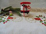 Мішечок для подарунка, фото 5