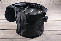 Чехол для генератора тяжелого низкого дыма SHOWplus LF-01, фото 1