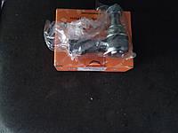 Рулевой наконенчник Мерседес Спринтер (901-904) с 1995-2006 г.