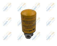 Картриджный фильтр сливной MPS (68 л/мин)
