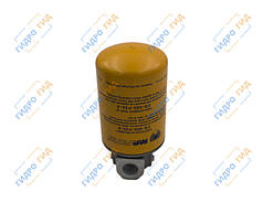 Картриджный фильтр всасывающий MPS (21 л/мин)