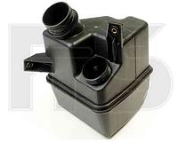 Резонатор воздушного фильтра для Chevrolet Lacetti 03-13, производства FPS