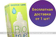 Раствор для контактных линз Biotrue 360 мл.