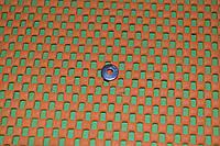 Шайба Ф12 ГОСТ 6958-78 из стали А4, фото 1