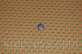 Шайба Ф12 ГОСТ 6958-78 из стали А4