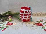 Мешочек для подарка, фото 2