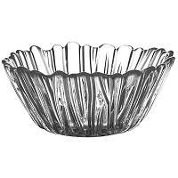 Набор салатников стеклянных Pasabahce Aurora 140мм 6шт