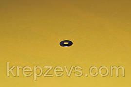 Шайба Ф14 ГОСТ 6958-78 из стали А4