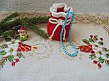 Мешочек для подарка, фото 3