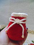 Мешочек для подарка, фото 5