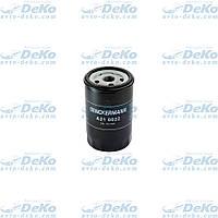 Масляный фильтр VAG 1.6/1.8/2.0/2.6/2.8E V6 90- DENCKERMANN A210022